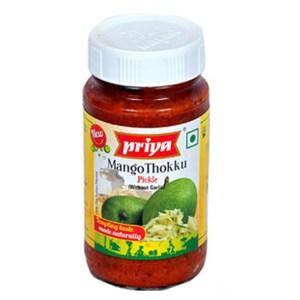 priya-mango-thoku.jpg