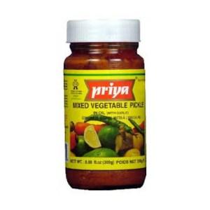 priya-mix-veg_1.jpg
