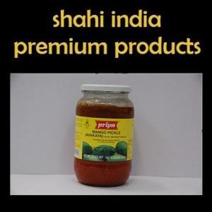 priya-pickle-mango-avakaya-1kg.jpg
