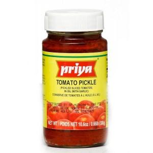 priya-tomato-pickle.jpg