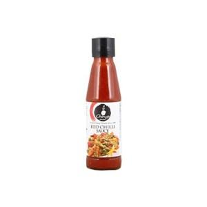 red-chili-sauce.jpg