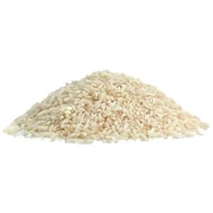 rice_1_8.jpg