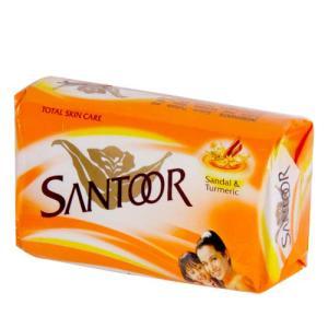 santoor-soap.jpg
