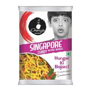 singapore-curry-instant-noodles-300x300-1.jpg