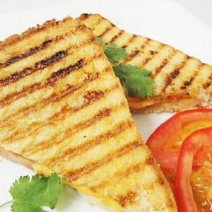 veg-grilled-sandwich.jpg