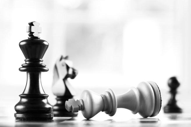 chess-13