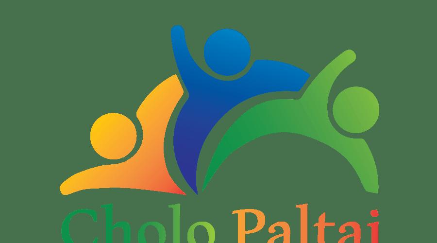 CholoPaltai Logo