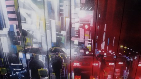 Dan Kitchener3