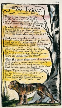 songs-of-innocence-and-of-experience-illustrations-blake5