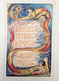songs-of-innocence-and-of-experience-illustrations-blake6