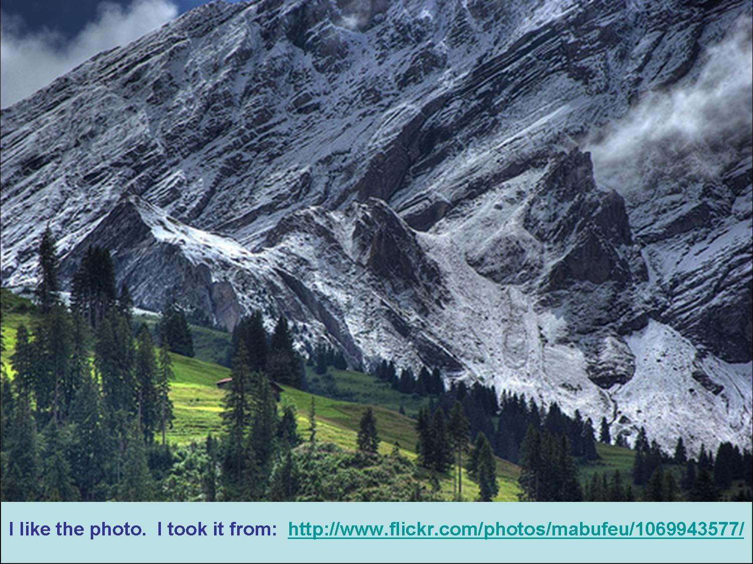 181108-mountain-for-kyrgyzstan
