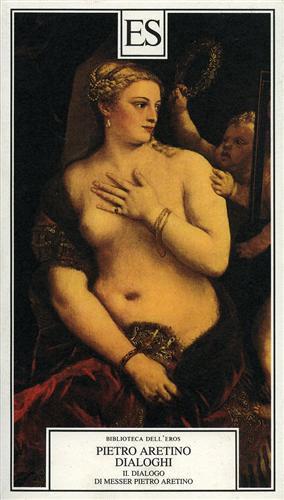 Image result for هنر روسپیگری