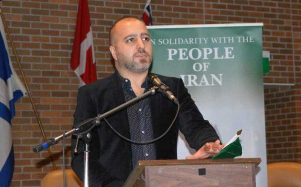 Solidarity–Ashkan-Yazdchi