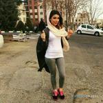 تصاویر سکسی بازیگران عکس سکسی ایرانی دانلود کلیپ سکسی ایرانی
