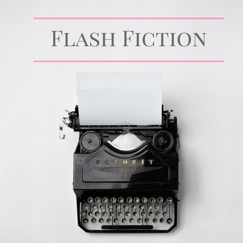 A – Z Blogging Challenge April 2011 'S' and 'T' #FlashFiction #ShortStory