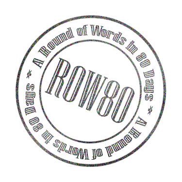 Unpacking & #ROW80 Updates – R3-29/8