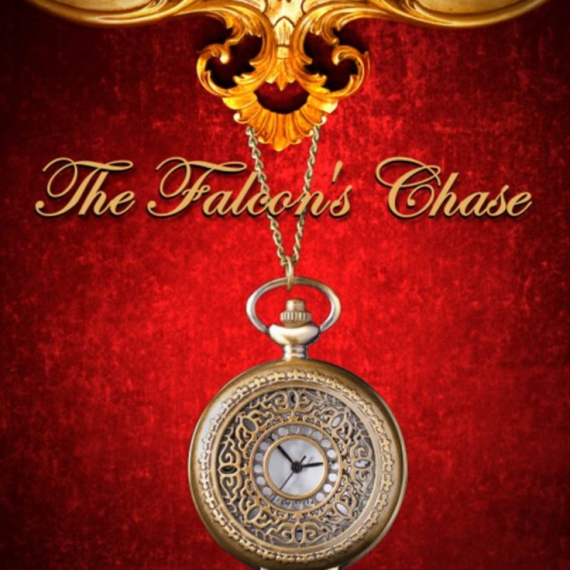 Kate Monroe – A Day in the Life (of a Writing Mum) PLUS Chapter 1 of Book 'The Falcons Chase'