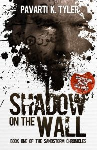Shadow final cover