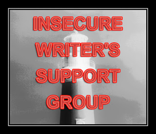 Updates & Insecurities. #IWSG, #ROW80, #GRAMMOWRIMO