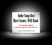 Indie Soap Box File