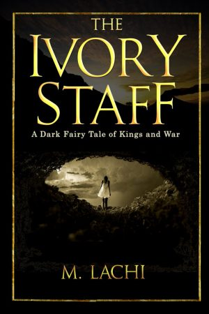 The_ivory_staff