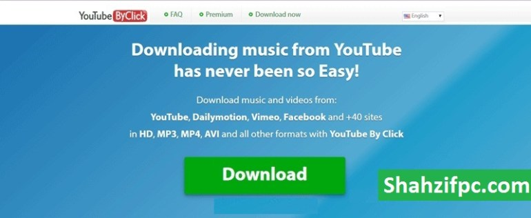 YouTube By Click Serial Number