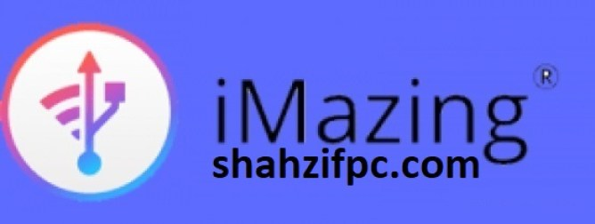 DigiDNA iMazing Activation Code