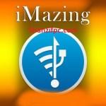 DigiDNA iMazing 2.13.1 Crack + Activation Code [Latest Version]