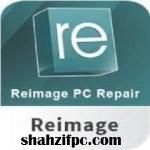 Reimage PC Repair 1.9.0.2 Crack Incl Keygen Full Version 2020