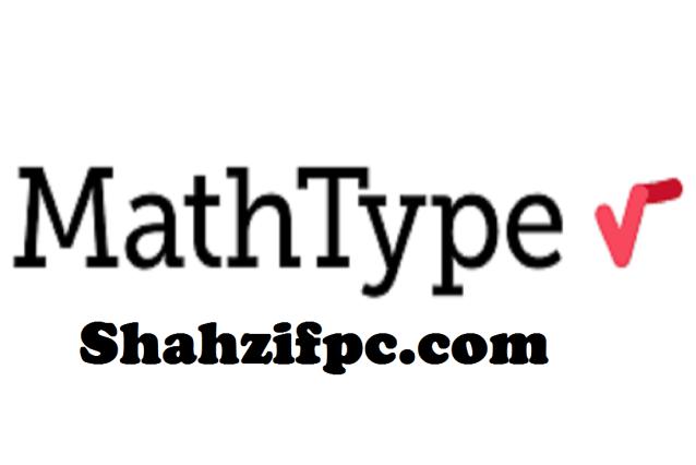 MathType Key