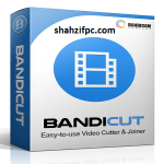 Bandicut 3.6.2 Build 647 Crack + Serial Key Full Version [2021]