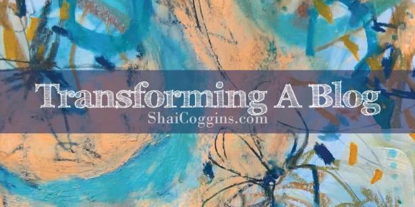 Transforming-Blog