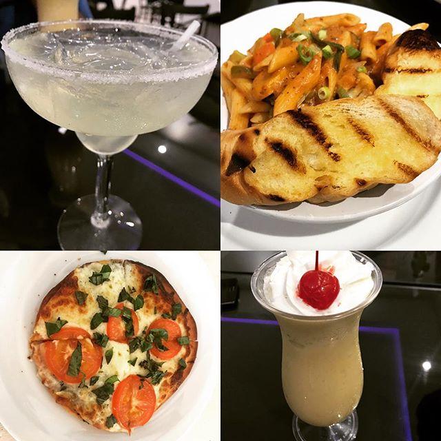 #dinnertime #food 👻🍹