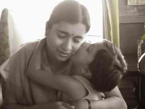 Shailaja_Diary of a Doting Mom