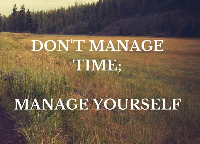 Time Management, Work From Home, Shailaja, Doting Mom