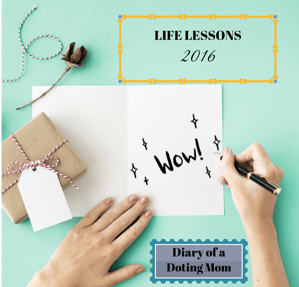 life-lessons-2016-gratitude