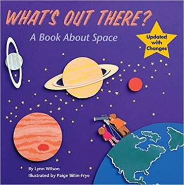 Educational Early Learning books for kids