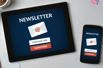 Launching a Newsletter? Here are some important things to keep in mind before you do that.