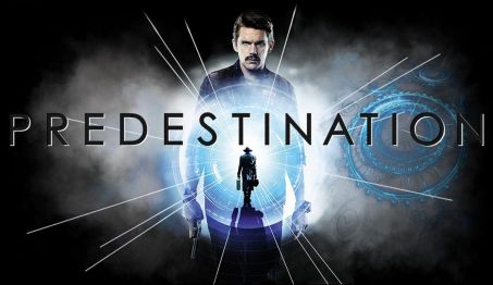 predestination-movie-poster-hd-kernel-ketchup