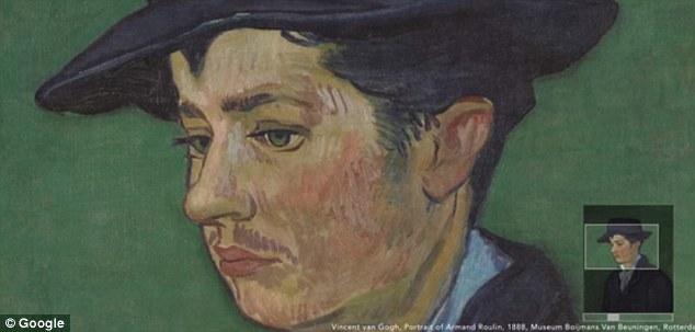 344FFA7500000578-3595637-Vincent_Van_Gogh_Portrait_of_Armand_Roulin-a-6_1463520921689
