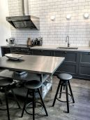 Steel Kitchen Cabinet Ideas Part 8