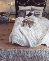 Simple tips for low budget bedroom makeover with classy curtain design and inspiring reading spot. Bedroom Makeover Idea Part 10