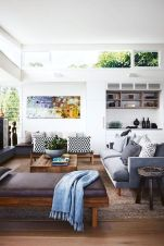 Best Living Room Design with Modern and Cozy Appeal Part 12
