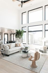 Best Living Room Design with Modern and Cozy Appeal Part 23