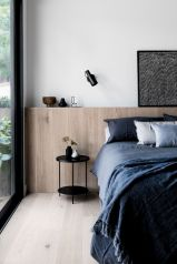 Best Modern Bedroom Concept with Easy Afforbable Designs Part 15