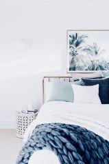 Best Modern Bedroom Concept with Easy Afforbable Designs Part 9