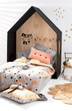 Cozy Single Bedroom Concept for Teens and Singles Part 9