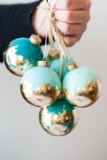 DIY Easy Christmas Decoration for Your Home (2)