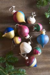 DIY Easy Christmas Decoration for Your Home (20)