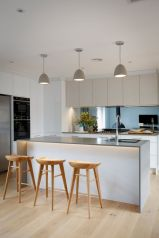Decorative Kitchen Pendant Design with Modern and Classic Concept Part 15